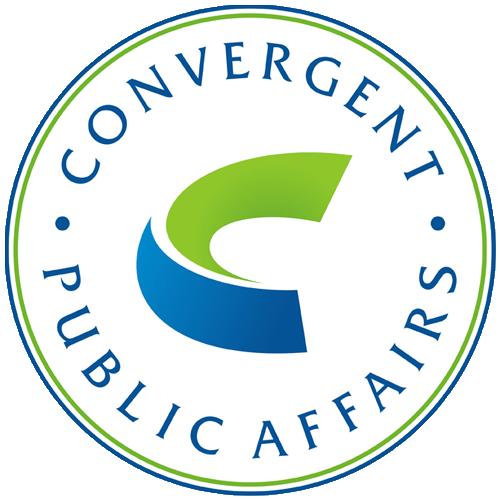 Convergent </br>Public Affairs